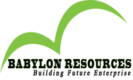 Babylon Resources Limited